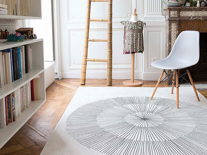 3 sites pour d nicher du design petit prix elle d coration. Black Bedroom Furniture Sets. Home Design Ideas