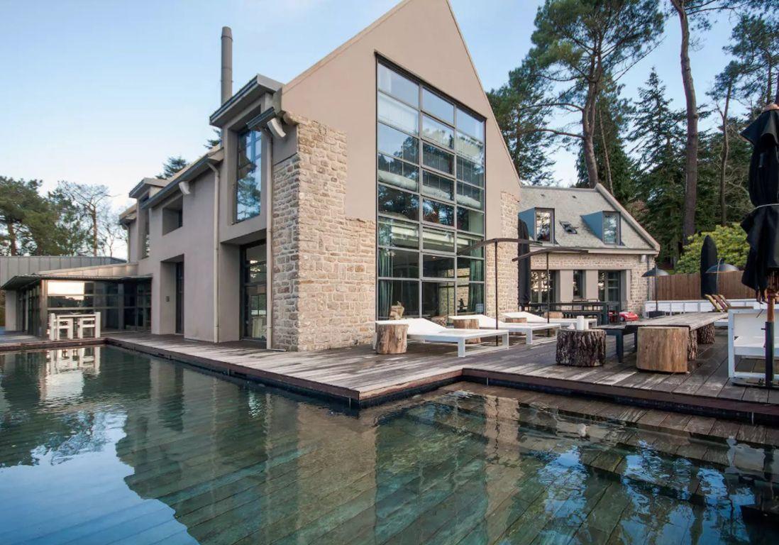 Airbnb Bretagne : 20 villas, maisons et appartements de rêve à louer en Bretagne