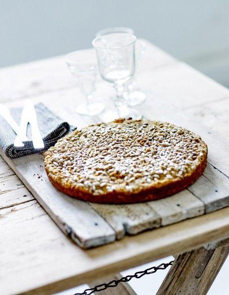 Idées gourmandes de bread cake entre forme et plaisir