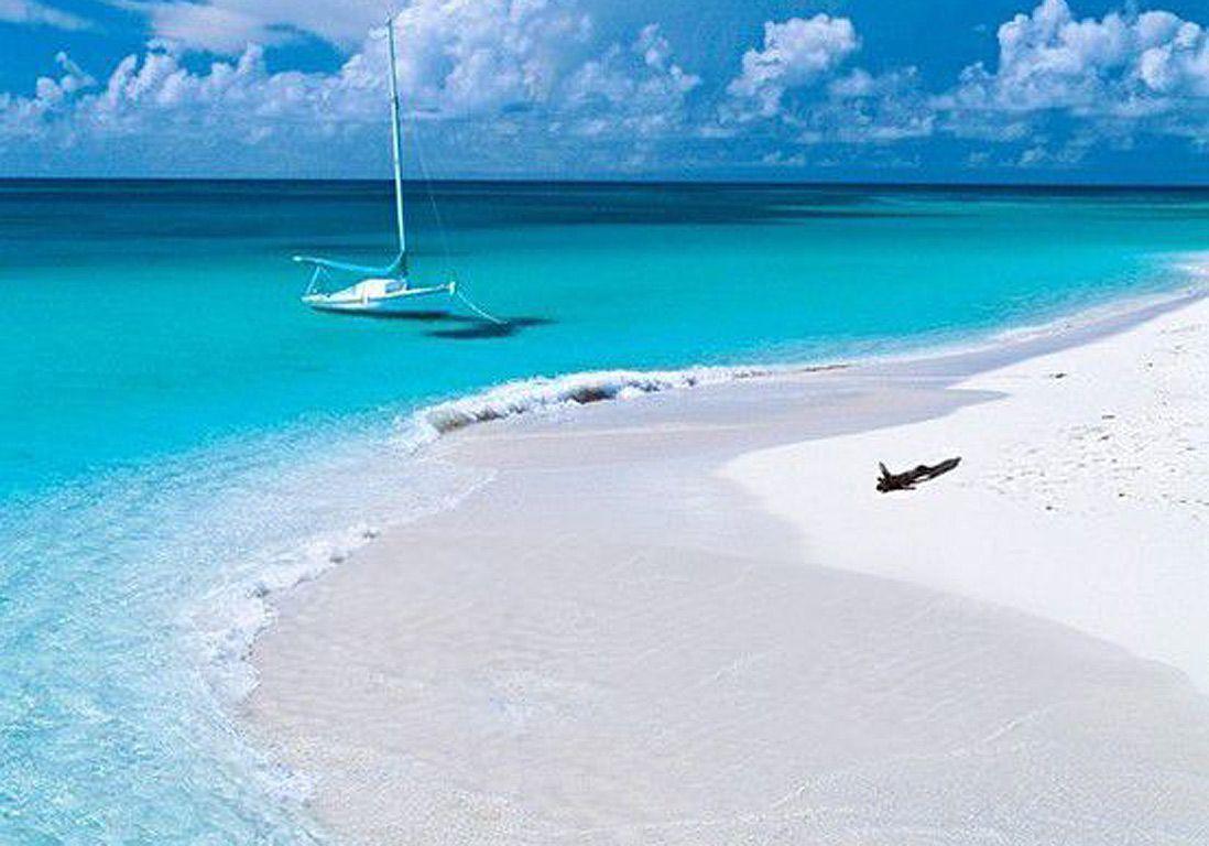 les plus belles plages du monde le classement des plus belles plages du monde elle. Black Bedroom Furniture Sets. Home Design Ideas