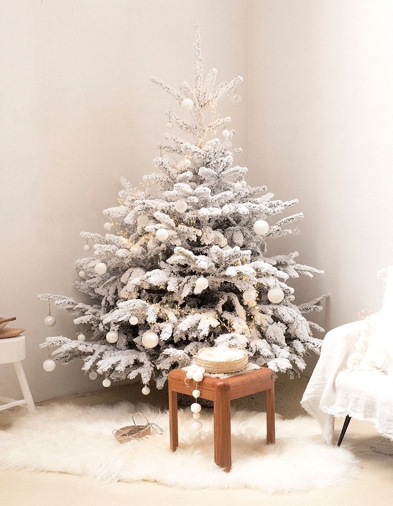 Nos idées de déco de Noël chic qui changent vraiment