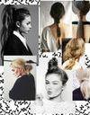 Coiffure simple : 20 jolies idées pour les filles pressées