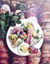 Food : les Français deviennent fous de ces produits