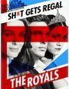 The Royals saison 4, en exclusivité sur My Canal !