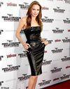 Angelina Jolie : la nouvelle « trend-setteuse » à suivre !