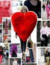 30 inspirations pour une tenue de Saint-Valentin canon