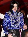 Michael Jackson : les causes de son décès toujours inconnues