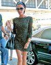 Victoria Beckham ne veut plus être une « femme sandwich »