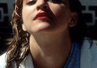 Leçon de maquillage : comment faire un maquillage années 80