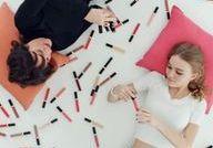#Prêtàliker : Lily-Rose Depp parle maquillage dans le dernier web épisode de Chanel
