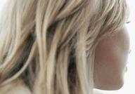 Violences conjugales : « Déposer plainte va faire basculer leur vie »