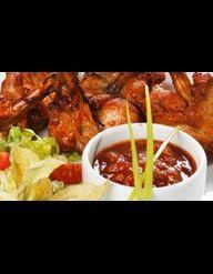 Sauce pour grillades b arnaise pour 6 personnes recettes elle table - Sauce pour crustaces grilles ...