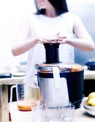 l gumes et fruits au four pour 6 personnes recettes elle table. Black Bedroom Furniture Sets. Home Design Ideas