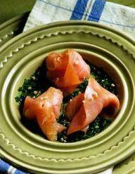 Saumon sauce balti riz la cardamone pour 4 personnes recettes elle table - Sauce pour saumon grille barbecue ...