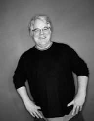 Philip Seymour Hoffman : ses 1001 vies en photos