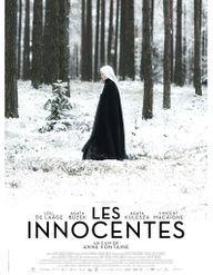 3 bonnes raisons de voir «Les Innocentes»