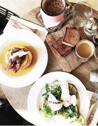 Restaurants détox à Paris : nos 10 adresses green préférées