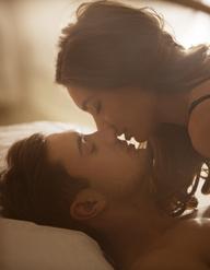 Que savez-vous du plaisir masculin ?