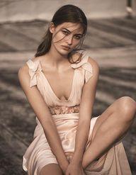 L'instant mode : Topshop lance sa toute première collection de robes de mariée