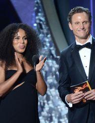 Emmy Awards 2016 : les meilleurs looks de nos héroïnes de séries préférées