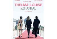 """""""Thelma, Louise et Chantal"""", un road-movie à la française"""