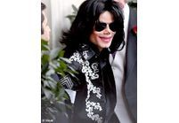 Michael Jackson : tous ses concerts annulés ?