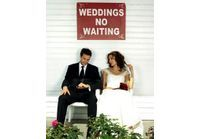 Mariage : les bons plans du net