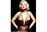 Marilyn inspire la griffe « House of Monroe »