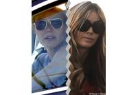 Elle MacPherson et Gwyneth Paltrow : portables sur écoute