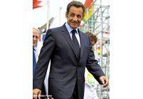 Nicolas Sarkozy au cinéma ?