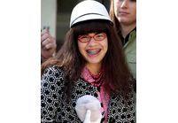 « Ugly Betty » énerve les dentistes anglais !