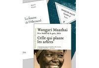 39e Grand Prix des Lectrices de ELLE
