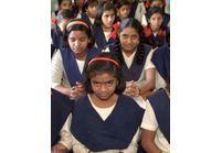 Inde : Une roupie par jour pour aller à l'école