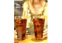 Roselyne Bachelot ferme l'open bar