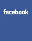 Facebook : 200 millions d'utilisateurs et des bonnes œuvres