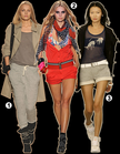 Comment adopter le style urban joggeuse ?