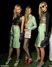 La Fashion Week de New York déménage