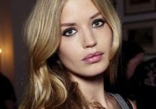 Adoptez une protection solaire pour vos cheveux