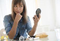 coupe de cheveux trouvez la coupe de cheveux id ale elle. Black Bedroom Furniture Sets. Home Design Ideas