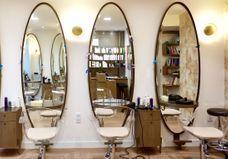 #ELLEBeautySpot : le salon de coiffure Le Moment Présent