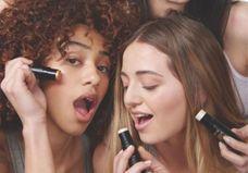Nudestix : la marque de make-up canon qui va à tout le monde