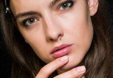 Pourquoi votre peau est-elle émotive ?