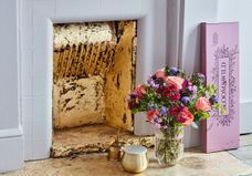 Livraison de fleurs à domicile : le top 5 du moment