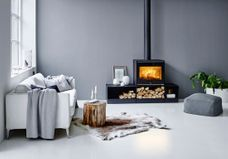 id es rangement pour le bureau elle d coration. Black Bedroom Furniture Sets. Home Design Ideas