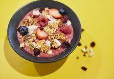 Le desayuno latino, le petit-déjeuner qui nous booste pour toute la journée