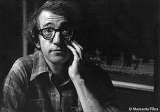 10 choses que vous ne saviez (peut-être) pas sur Woody Allen !