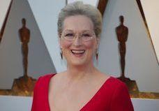 Meryl Streep, l'actrice exemplaire