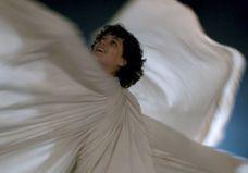 « La Danseuse » : Soko et Lily-Rose Depp nous envoûtent