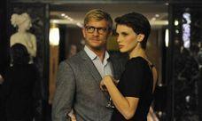 «L'Amant double» : la bande-annonce du thriller érotique de François Ozon