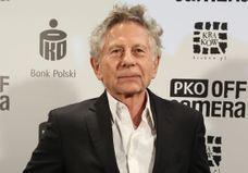 Roman Polanski, président des César 2017 : le boycott est lancé